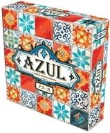 アズール 日本語版 (Azul )