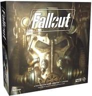 フォールアウト ボードゲーム 日本語版 (Fallout)