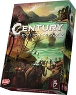 センチュリー:イースタンワンダーズ 完全日本語版 (Century:Eastern Wonders)