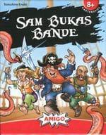 [No translation] Sam Bukas Bande