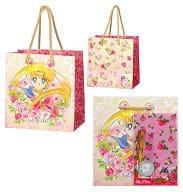 "Sailor Moon Present Bag ""Sailor Moon"""
