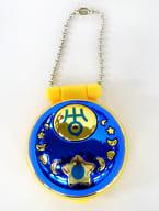 """水手天王星(手套箱型)""""漂亮的士兵水手月亮Bishoujo戰鬥機通信機在膠囊"""""""