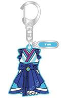渡辺曜 衣装型キーホルダー 「ラブライブ!サンシャイン!!」