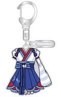 津島善子 衣装型キーホルダー 「ラブライブ!サンシャイン!!」