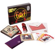 Hotaru no Rei Premium BOX