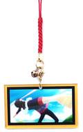大倶利伽羅 「刀剣乱舞-花丸- キーホルダー ビジュアルコレクション第八弾」