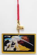 小狐丸(刀) 「刀剣乱舞-花丸- キーホルダー ビジュアルコレクション第十弾」