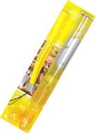 城ヶ崎莉嘉(6thLIVE Ver.) 公式コンサートライト 「THE IDOLM@STER CINDERELLA GIRLS 6thLIVE MERRY-GO-ROUNDOME!!!」