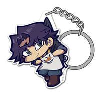 草薙翔一 アクリルつままれキーホルダー 「遊☆戯☆王VRAINS」