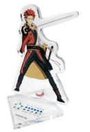 """鬼龍紅郎 """" 鬼龍紅郎 Stars!DREAM LIVE-3rd Tour Double Star!-Acrylic Stand Collection ver.B"""""""