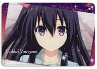 "Toka Yatogami Full Color Pass Case ""Date A Live III"""