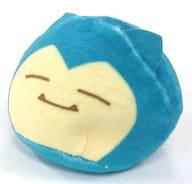 かびごんまんじゅう(カビゴン) 「一番くじ ポケットモンスター Pokemon マスコット~イーブイ茶房~」