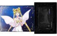 ネオ・クイーン・セレニティ クリスタルマジック 「美少女戦士セーラームーン・ザ・ミラクル 4-D」 ユニバーサル・スタジオ・ジャパン限定