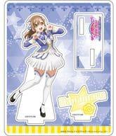 国木田花丸 アクリルスタンドvol.1 「ラブライブ!サンシャイン!! The School Idol Movie Over the Rainbow」