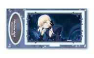 4.セイバーオルタ アクリルフィギュア 「劇場版 Fate/stay night[Heaven's Feel]」