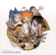 """會議三折光盤存儲盒""""Blu-ray / DVD Promised Neverland""""商店全面購買紅利"""