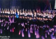 A3スペシャルポスター[C] 乃木坂46 「くじフェス!乃木坂46 7th YEAR BIRTHDAY LIVEくじ」 A-3賞