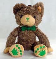 """Verde (Susumiji) PRINCE CAT Plushie """"Uta no ☆ FLORENCE B. PRINCE ♪ ♪"""""""