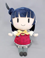 津島善子 ぬいぐるみ 「ラブライブ!サンシャイン!!」 ゲーマーズ&オンラインショップ限定