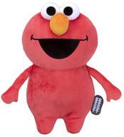 """Elmo Mocchi-Mocchi-Mocchi Mocchi Plush (M) """"Sesame Street"""""""