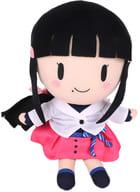 黒澤ダイヤ(劇場版衣装) ぬいぐるみ 「ラブライブ!サンシャイン!! The School Idol Movie Over the Rainbow」
