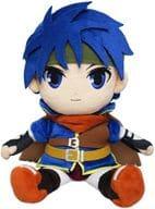 "Ike Stuffed Toy (S) ""Fire Emblem"""