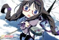 魔法少女まどか☆マギカ メガネの少女 ミニパズル 150ピース[150-291]