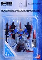 Z Gundam FW Gundam Ultimate Operation Plus