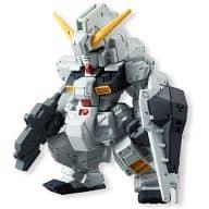 ガンダムTR-1 ヘイズル改 「FW GUNDAM CONVERGE19」