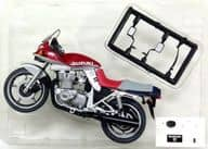 "1/24 Suzuki GSX 1100 S (Candy Imperial Maroon) ""Road Bike Collection"""