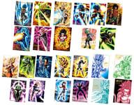 【BOX】ドラゴンボール ポストアートウエハース UNLIMITED 2
