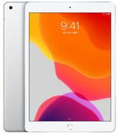 iPad (第7世代)Wi-Fi 32GB (シルバー) [MW752J/A]