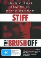 STIFF・THE BRUSHOFF[輸入盤]