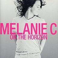 MELANIE C / ON THE HORIZON [輸入盤]