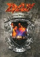 EDGUY / F***ing with Fire-Live[輸入盤]