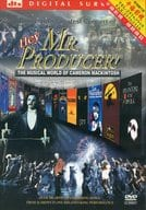 The World's Greatest Concert of Hey MR.PRODUCER! THE MUSICAL WORLD OF CAMERON MACKINTOSH [輸入盤]