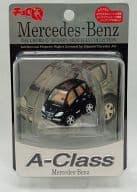 チョロQ メルセデスベンツ Aクラス(ブラック) 「ザ チョロQ モダンメルセデスコレクション」