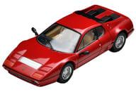 1/64 TLV-NEO フェラーリ512BBi(赤) 「トミカリミテッドヴィンテージNEO」 [306184]
