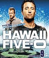 Hawaii Five-O(9)