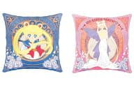 セーラームーン/ネオ・クイーン・セレニティ クッション 「一番くじ 美少女戦士セーラームーン ~Life with Sailor Moon~」 A賞