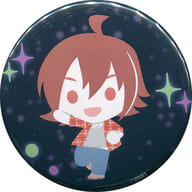 """Toma Amagase """"Idol Master Side M × Sanrio Design produced by Sanrio Can Badge Unit another ver. Vol. 1"""""""