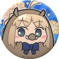 セイバー 「Fate/ステイナイトカフェA 亥年ランダム缶バッジ」 AnimeJapan 2019グッズ