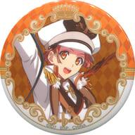和泉三月(IDOLiSH7 VS TRIGGER/ノーマル) 「とるパカ! アイドリッシュセブン 缶バッジ Memorial Vol.1」
