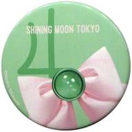 セーラージュピター 「美少女戦士セーラームーン -SHINING MOON TOKYO- ブラインド缶バッジ(リボン)」