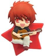 """Ichigane Kuneya""""DECO☆RICH Uta no Prince-sama♪♪MUSIC 2"""""""