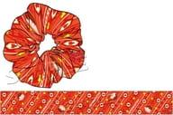 小松 (紅色) 小松 '