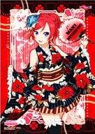 西木野真姫 Ver.2 A2タペストリー 「ラブライブ!」