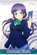 東條希 B2タペストリー Vol.7 「ラブライブ! School idol diary」