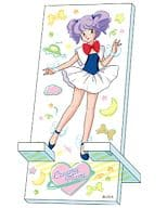"Creamy Mami (Twintail) Mobile Stand ""Creamy Mami, the Magic ANGEL"""