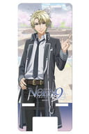 "Kagaemi Mobile Stand Character Mode ""NORN 9 Norn + Nonet"""
